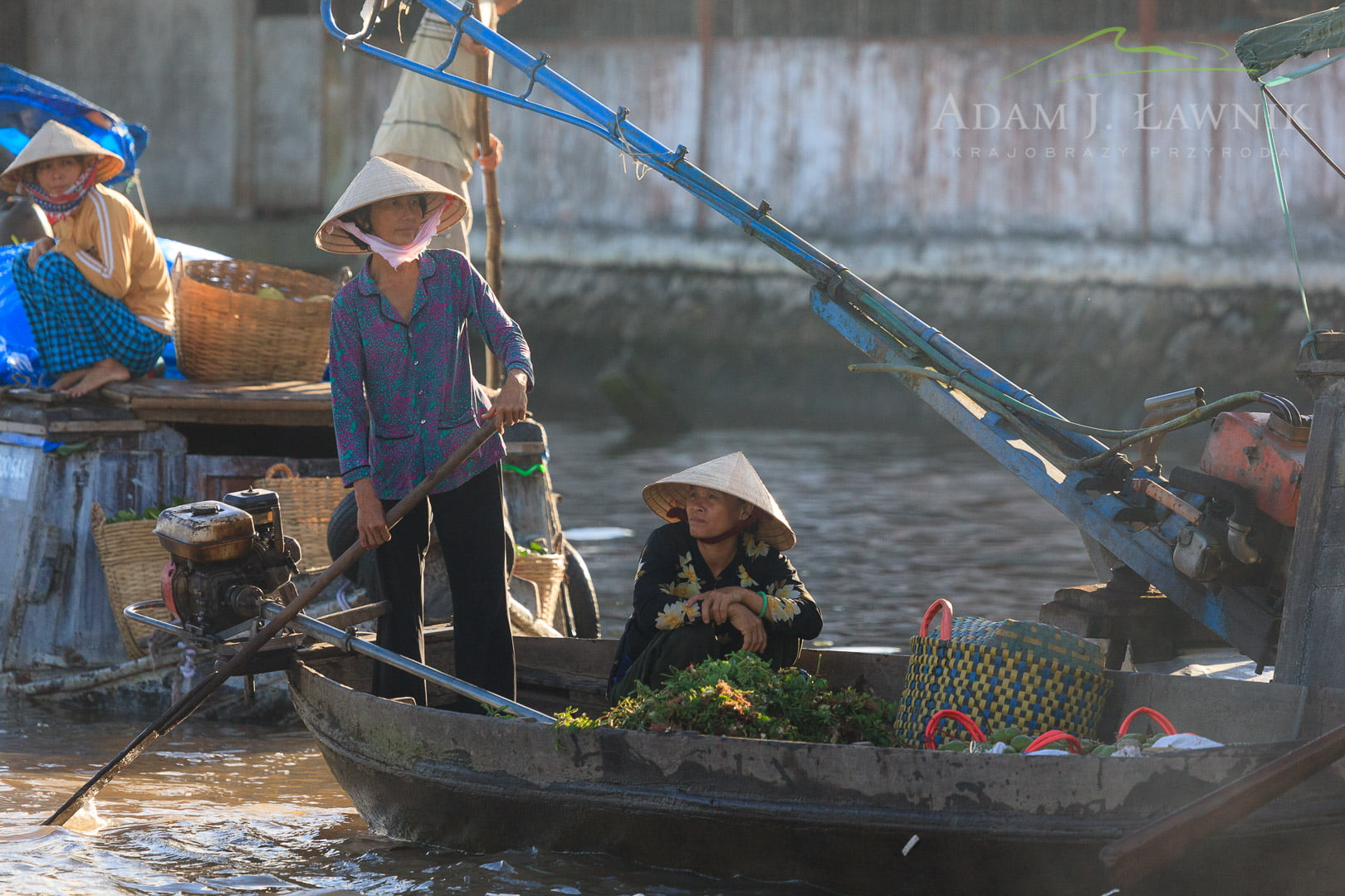 Vietnam 0909-01020C