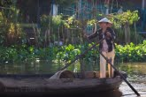 Vietnam 0909-01028C