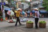 Vietnam 0909-01043C