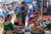 Vietnam 0909-01150C