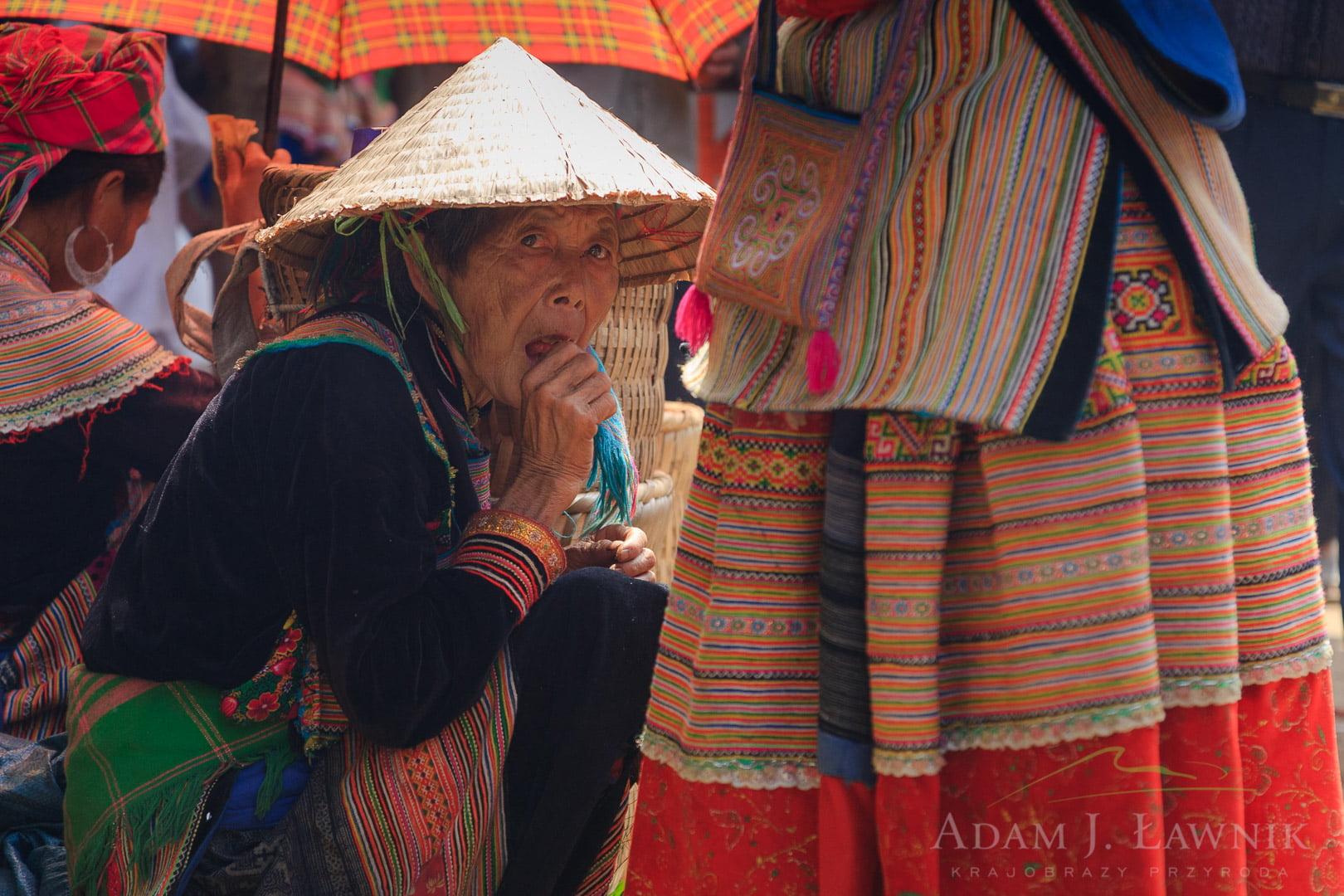 Vietnam 0909-01159C